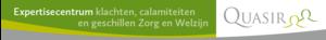 logo-quasir-voor-op-website-(0